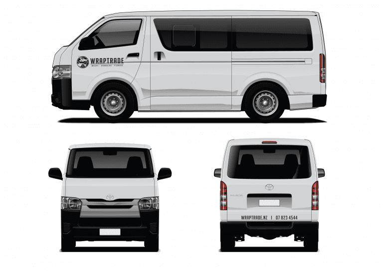ToyotaHiace basic-01