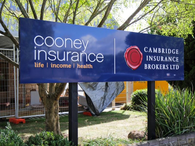 Cooney Insurance (4)