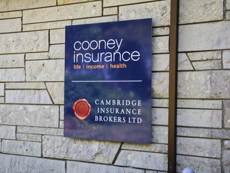 Cooney Insurance (5)