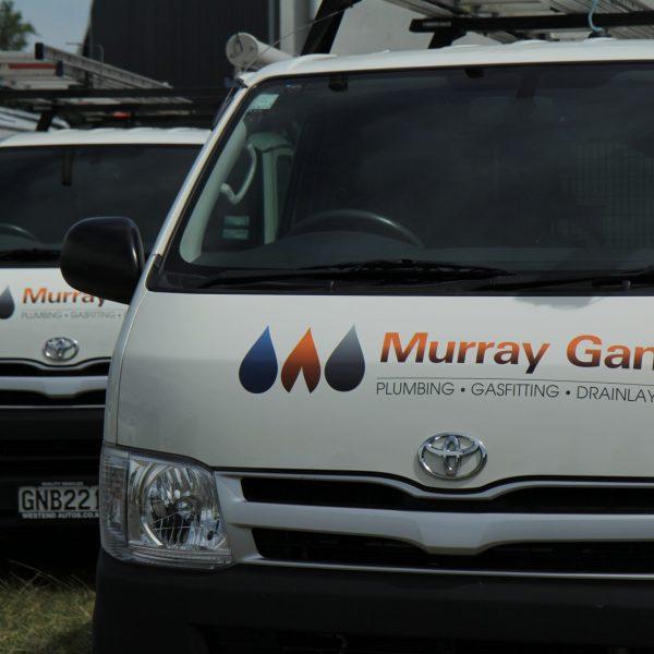 Murray Gane (3)